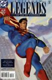 Legends of the DC Universe 03: Superman