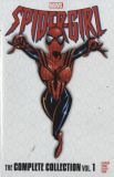 Spider-Girl (1998) The Complete Collection TPB 01
