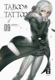 Taboo Tattoo 09