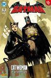 Batman (2017) 17