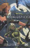 Injustice 2 (2017) TPB 02
