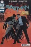Batman (2016) 52