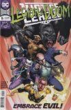 Justice League (2018) 05