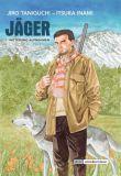 Jäger 01: Witterung aufnehmen