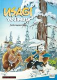 Usagi Yojimbo (2001) 11: Jahreszeiten