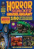 Horrorschocker Grusel Gigant 04