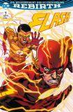 Flash (2017) 07
