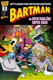 Bartman: Die spektakuläre Super-Saga (2018) 03