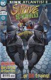 Suicide Squad (2016) 45