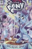 My Little Pony: Friendship is Magic (2012) 69 [Retailer Incentive Cover]