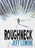 Roughneck (2017) SC