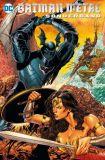 Batman Metal (2018) Sonderband 02: Die Batmen aus der Hölle
