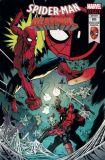 Spider-Man/Deadpool (2016) 05: Mörderische Freundschaft