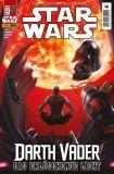 Star Wars (2015) 37: Darth Vader - Das erlöschende Licht [Comicshop-Ausgabe]