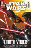 Star Wars (2015) 37: Darth Vader - Das erlöschende Licht [Kiosk-Ausgabe]