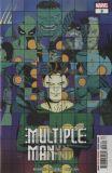 Multiple Man (2018) 03