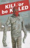Kill or be Killed (2016) TPB 04
