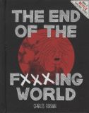 The End of the Fxxxing World (2017) HC