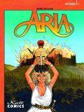 Aria Integral 01