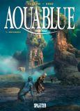 Aquablue - New Era 05: Rakahanga!