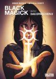 Black Magick 02: Das Erwachen II