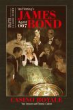 James Bond 007 Classics 01: Casino Royale