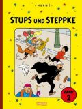 Stups und Steppke 02