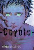 Coyote 01