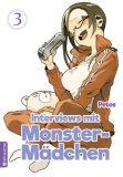 Interviews mit Monster-Mädchen 03