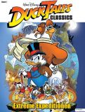 DuckTales Classics 01: Extreme Expeditionen
