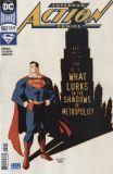 Action Comics (1938) 1002