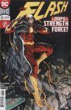 The Flash (2016) 53