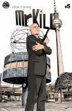 Mr. Kill 05