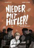 Nieder mit Hitler! - oder Warum Karl kein Radfahrer sein wollte
