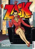 Zack (1999) 231 (09/2018)