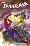 Spider-Man (2016) Paperback 05 [15]: Die Osborn-Identität