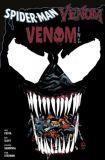 Spider-Man & Venom (2018): Venom Inc.