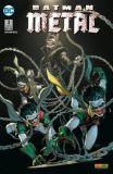 Batman Metal (2018) 03