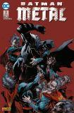 Batman Metal (2018) 03 [Variant-Cover-Edition 1]