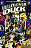 Destroyer Duck (1982) 04