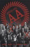 Avengers Arena (2013) The Complete Collection TPB