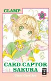 Card Captor Sakura - Clear Card Arc 02