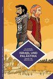 Die Comic-Bibliothek des Wissens (04): Israel und Palästina
