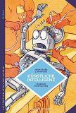 Die Comic-Bibliothek des Wissens (05): Künstliche Intelligenz