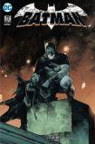 Batman (2017) 17 [Comicpark Variant Cover]
