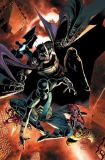 Batman - Detective Comics (2017) Paperback 03: League of Shadows