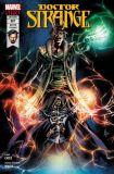 Doctor Strange (2016) 07: Duell der Meisterzauberer