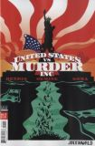 United States vs. Murder Inc. (2018) 01