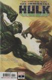 The Immortal Hulk (2018) 05 [722]