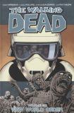 The Walking Dead (2003) TPB 30: New World Order